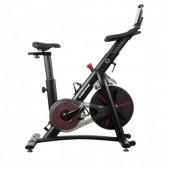 Inspire Indoor Cycle IC1.5