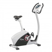 Kettler Golf P Hometrainer