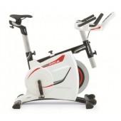 Kettler Race Indoorbike