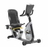 LeMond Fitness G-Force RT Recumbent Bike