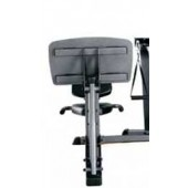 Life Fitness Optionele LegPress