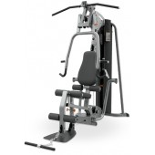 LifeFitness Gym System G4 Krachtstation Gebruikt