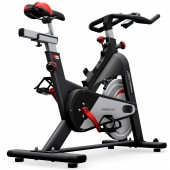 LifeFitness IC2 indoor bike