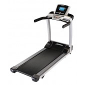 Life Fitness T3 Advanced Loopband