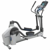Crosstrainer Life Fitness X5 Go