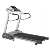 Horizon Fitness Paragon 308 Loopband