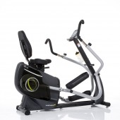 Finnlo Maximum Cardio Strider a