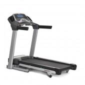 Horizon Fitness Loopband Paragon 6