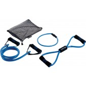 Resistance band kit Tunturi