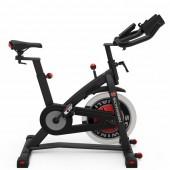 Schwinn indoorbike 700IC (voorheen IC7)