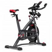 Schwinn indoorbike IC8 (model 2020)