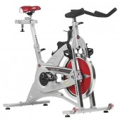 Schwinn Indoorbike Evolution SR