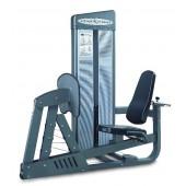 Vision Leg press  ST760