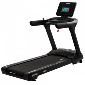 Taurus Loopband T9.9 Black Edition met Entertainment-console