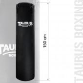 Taurus Bokszak 150