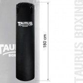 Taurus Bokszak 180