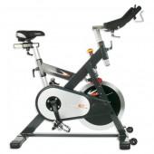 Taurus IC 7 Pro Indoorcycle