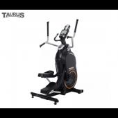 Taurus Ultra Force Stepper | Crosstrainer