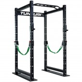 Tunturi RC20 Cross Fit Rack – Base Powercage
