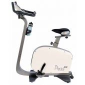 Hometrainer Tunturi Pure Bike 6.0