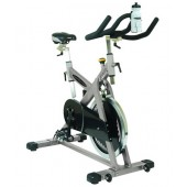 Vision Fitness ES700 Indoorbike