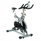 Vision Fitness indoorbike ES80