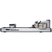 Waterrower M1 LoRiseRoeitrainer