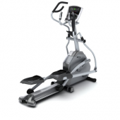 Vision XF40i Touch Crosstrainer