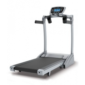Loopband Vision Fitness T9550 Deluxe