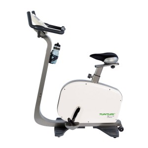 Tunturi Pure Bike 6.1 hometrainer