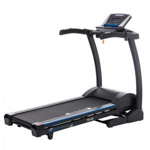 Cardiostrong TR20 Black Loopband