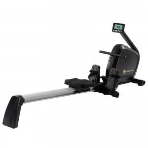 Darwin Fitness RM40 roeitrainer - Magneetweerstand