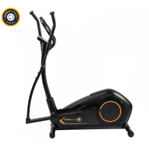 Darwin Fitness Crosstrainer CT40