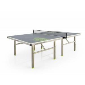 Kettler tafeltennistafel Urban Pong Empire