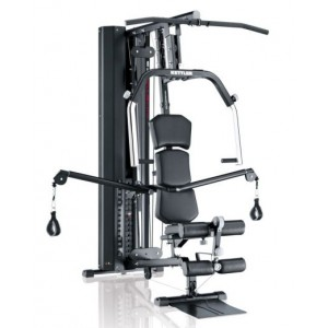 Kettler Kinetic F3 Krachtstation