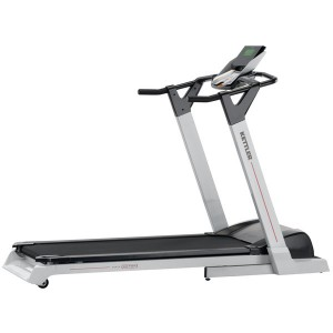 Kettler Track Motion Loopband