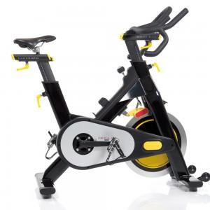 Finnlo Maximum Speed Bike PRO a