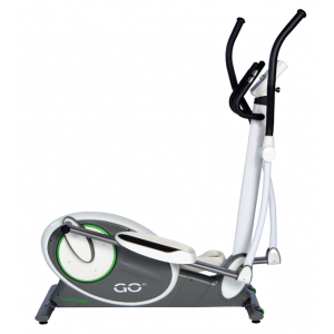 Tunturi Cross Rear GO 50 Crosstrainer