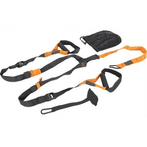 Tunturi Suspension / Sling Trainer