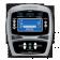 Vision Fitness Elliptical S7100 HRT Crosstrainer